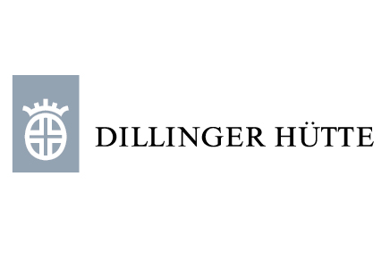 Dillinger Hütte