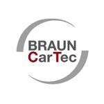 BraunCarTec